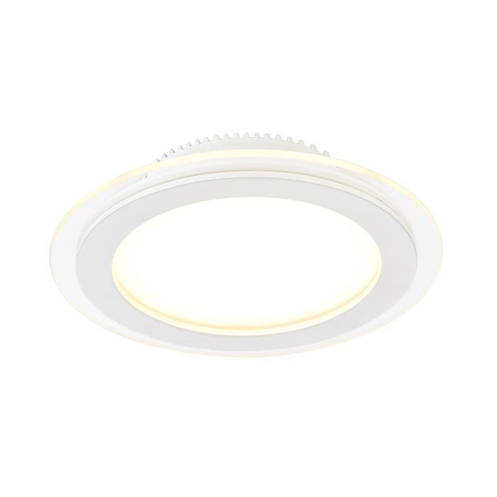 Встраиваемый светодиодный светильник Ambrella light Led Downlight 302064