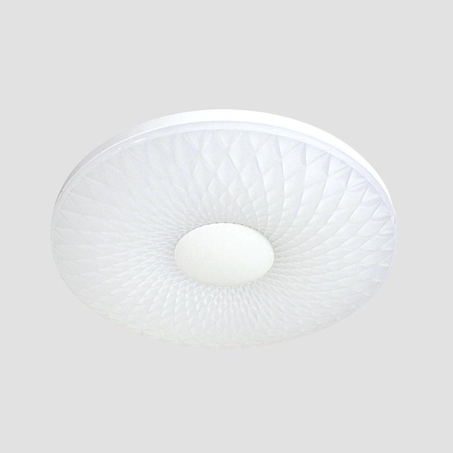 Потолочный светодиодный светильник Ambrella light Orbital Crystal Sand FS1231 FR 48W D480 50pcs lot aod480 d480 to 252