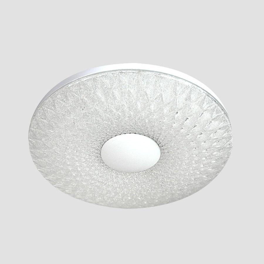 Потолочный светодиодный светильник Ambrella light Orbital Crystal Sand FS1232 SD 48W D480 50pcs lot aod480 d480 to 252