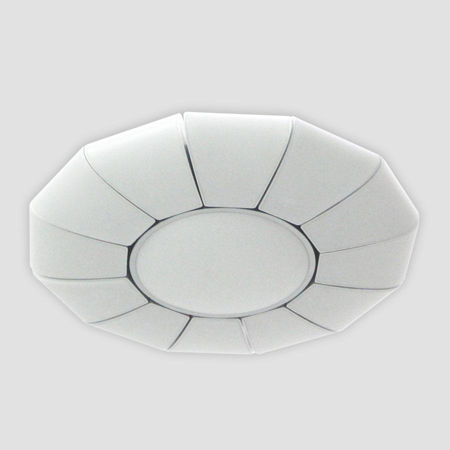 Потолочный светодиодный светильник Ambrella light Orbital Parrus FP2313L WH 114W D480 50pcs lot aod480 d480 to 252