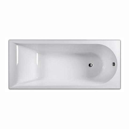 Акриловая ванна Am.pm Inspire 170x75 A0 акриловая ванна vagnerplast charitka 170x75