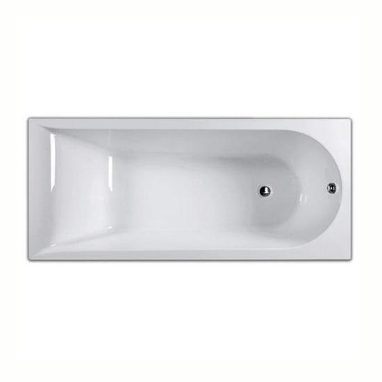 Акриловая ванна Am.pm Inspire 180x80 A0 акриловая ванна am pm inspire 180x80