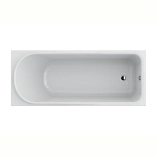 Акриловая ванна Am.pm Like 170х70 акриловая ванна am pm like 170х70