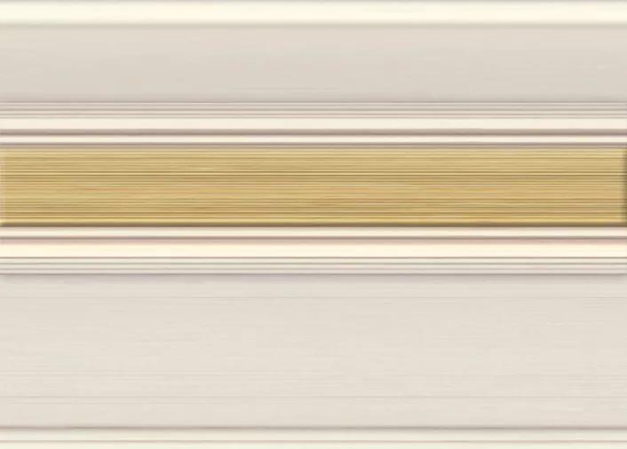 Бордюр Aparici +10729 Mesmer Zocalo бордюр aparici tolstoi emile marquina zocalo 20x25 1