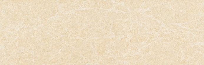Настенная плитка Aparici +14227 Palazzo Beige aparici palazzo beige reale 25 1x75 6