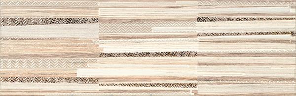 Настенная плитка Aparici +23906 UTOPIA DECOR 5294 714
