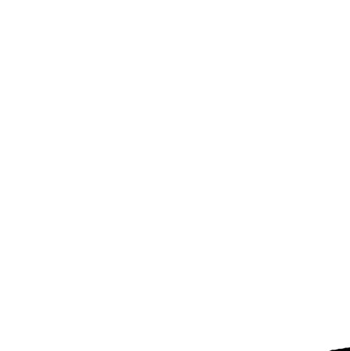Настенная плитка Aparici +18241 POP WHITE настенна плитка aparici logic pop white 20x20