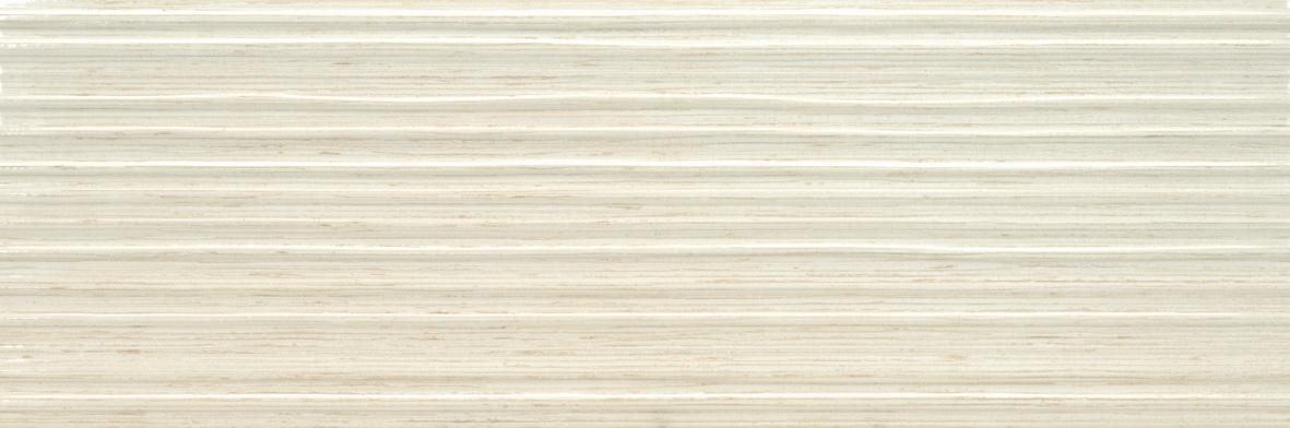 Настенная плитка Aparici +23901 ELARA IVORY LUX настенная плитка aparici pashmina ivory ornato 20x59 2