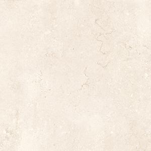 Напольная плитка Aparici +22488 Baffin Beige Natural недорго, оригинальная цена
