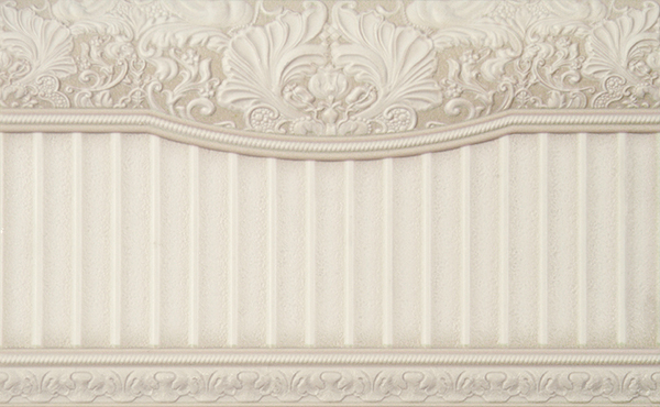 Бордюр Aparici +15276 Chisel Crema Zocalo бордюр capri i travertini fascia travertino crema 8 5x30