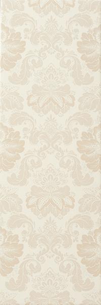 Настенная плитка Aparici +17859 Pashmina Ivory Ornato настенная плитка aparici pashmina ivory ornato 20x59 2