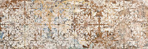 Настенная плитка Aparici +21420 Carpet Vestige настенная плитка aparici instant nacar focus 25 1x75 6