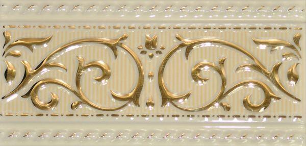 Бордюр Aparici +8052 Poeme Beige Cenefa бордюр aparici melibea vison cenefa 3x59 2
