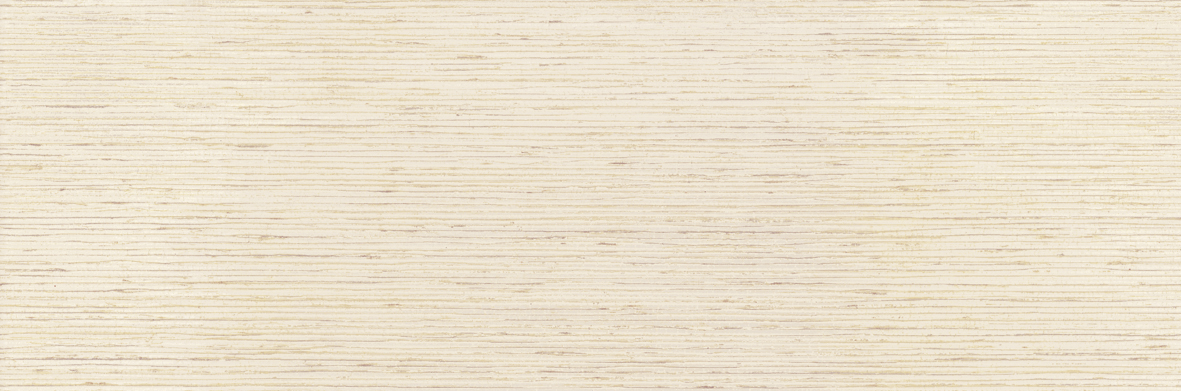 Настенная плитка Aparici +23900 ELARA IVORY настенная плитка aparici pashmina ivory ornato 20x59 2