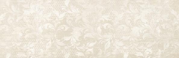 Настенная плитка Aparici +21426 Alessia Ornato настенная плитка aparici pashmina ivory ornato 20x59 2