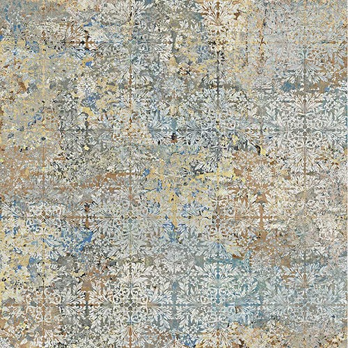 Настенная плитка Aparici +21787 Carpet Vestige Natural настенна плитка aparici logic pop white 20x20