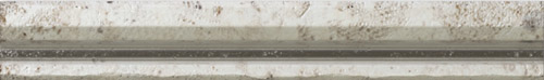 Бордюр Aparici +22481 Aged Mold бордюр aparici 22482 aged cf