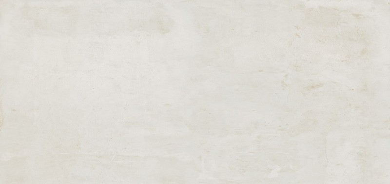 Настенная плитка Aparici +25466 Brave Ivory настенная плитка aparici belour white fold 20 2x59 5