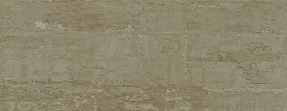 Настенная плитка Aparici +23909 JACQUARD VISON бордюр aparici melibea vison cenefa 3x59 2