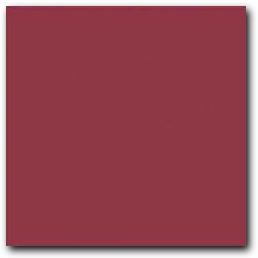 Напольная плитка Aparici +8065 Sincro Amarante Pav. напольная плитка aparici palazzo beige 59 2x59 2