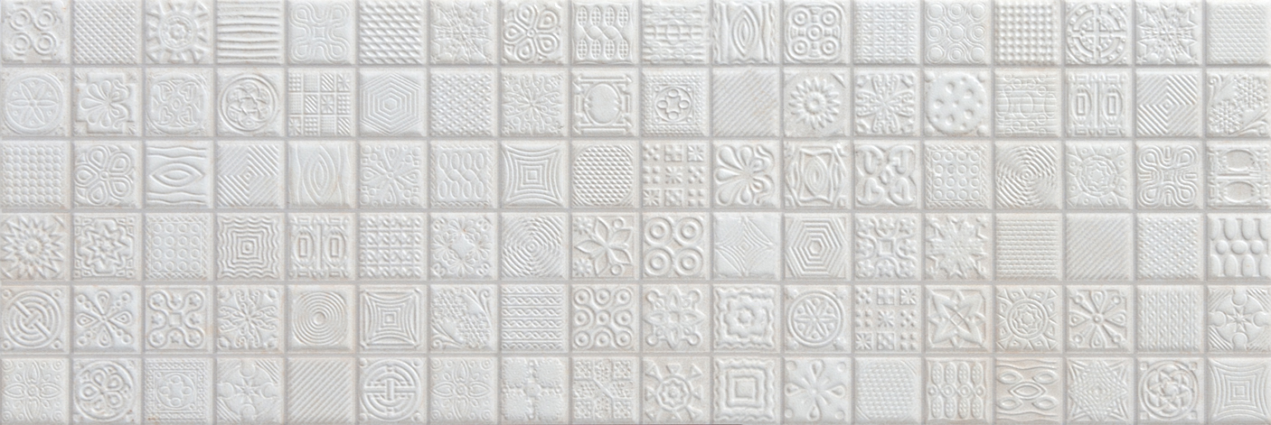 Настенная плитка Aparici +13281 ENIGMA IVORY настенна плитка aparici logic pop white 20x20