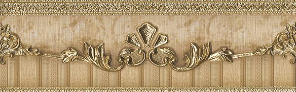 все цены на Бордюр Aparici +17855 Jasmin Gold Cf онлайн