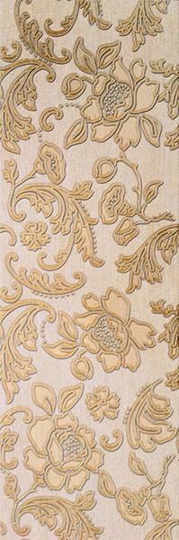 Настенная плитка Aparici +16681 Paint Decor декор aparici solid menu decor в 25 1x75 6