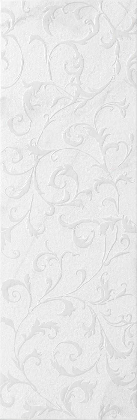 все цены на Настенная плитка Aparici +12878 TOLSTOI BIANCO