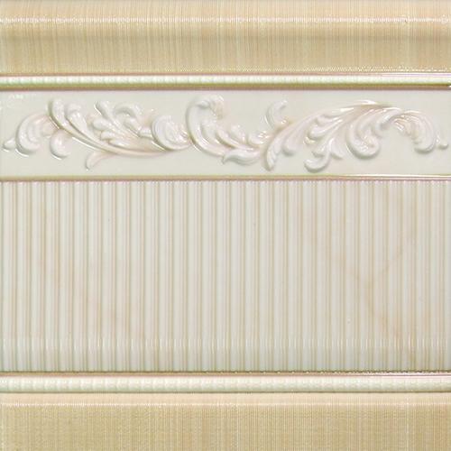 Бордюр Aparici +16735 Majestic Ivory Zocalo бордюр aparici lineage majestic gold moldura 3 5x20
