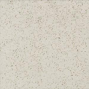 Напольная плитка Aparici +25472 Venezia White Lapp. настенна плитка aparici logic pop white 20x20