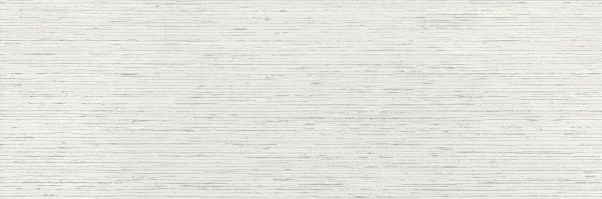 Настенная плитка Aparici +23903 ELARA GREY настенная плитка aparici instant nacar focus 25 1x75 6
