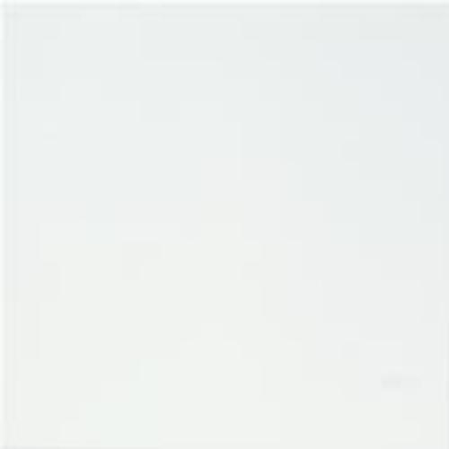 Напольная плитка Aparici +15271 Sincro Blanco Pav. недорго, оригинальная цена