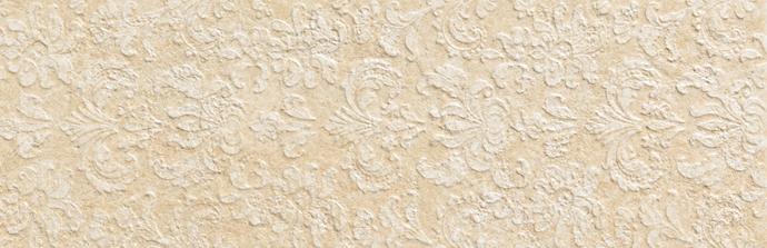 Настенная плитка Aparici +14228 Palazzo Beige Reale