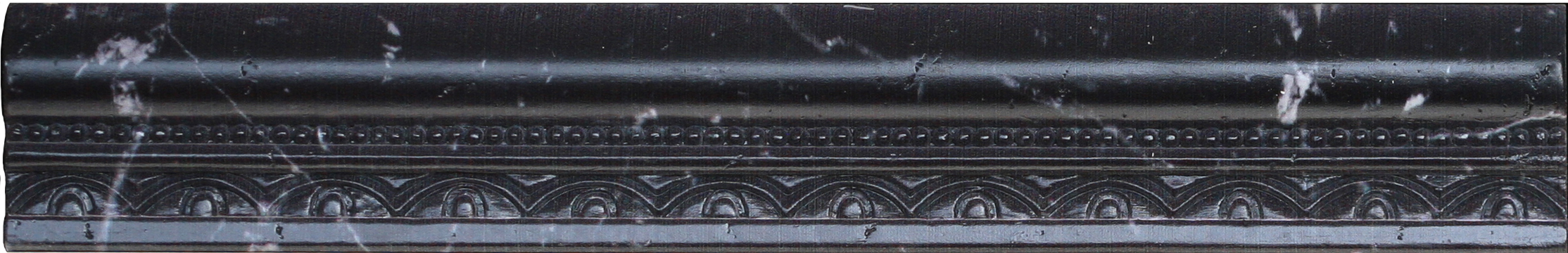 Бордюр Aparici +12880 EMILE MARQUINA MOLD бордюр aparici tolstoi emile marquina zocalo 20x25 1