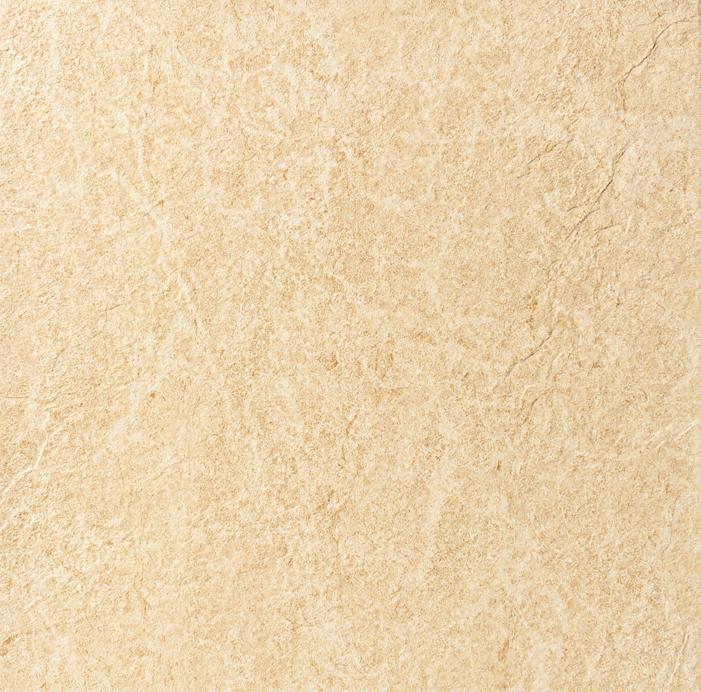 Напольная плитка Aparici +14232 Palazzo Beige Natural напольная плитка ecoceramic capuccino natural 45x45