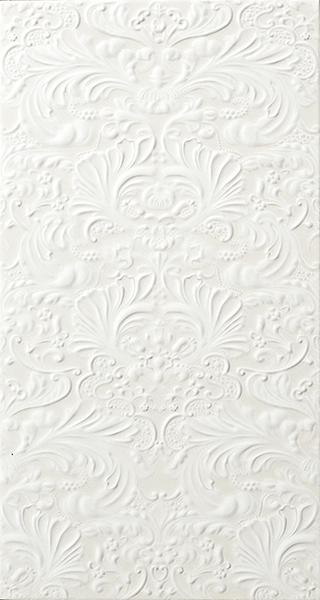 Настенная плитка Aparici +15266 Elegy Blanco цена