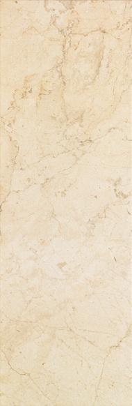 Настенная плитка Aparici +12883 MUSE IVORY настенна плитка aparici logic pop white 20x20