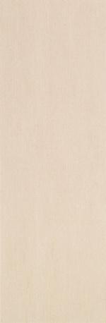 Настенная плитка Aparici +10722 Dress Crema цены