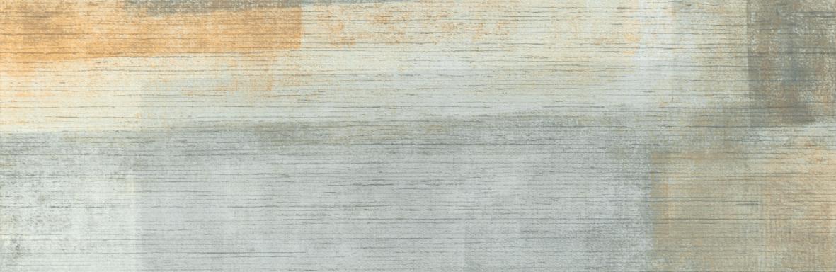 Настенная плитка Aparici +23902 ELARA ORNATO настенная плитка aparici pashmina ivory ornato 20x59 2
