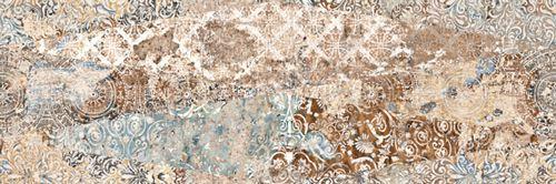 Настенная плитка Aparici +21421 Carpet Vestige Hill настенная плитка sanchis moods lavanda 20x50