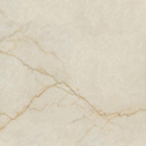 Напольная плитка Aparici +16736 Sagesta Bianco Pulido напольная плитка aparici palazzo beige 59 2x59 2