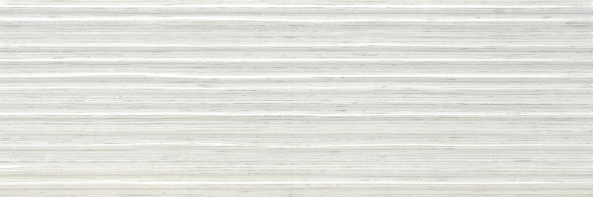 Настенная плитка Aparici +23904 ELARA GREY LUX настенна плитка aparici logic pop white 20x20