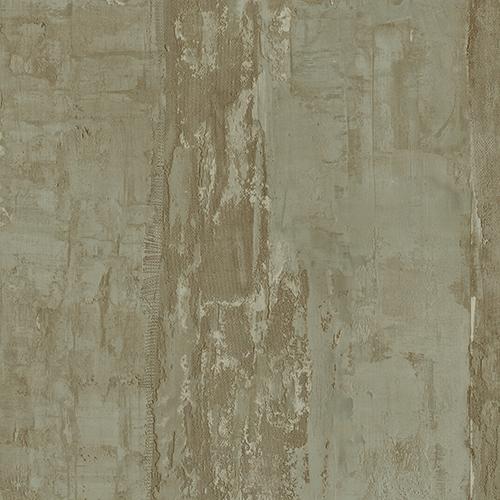 Напольная плитка Aparici +23913 JACQUARD VISON NATURAL бордюр aparici melibea vison cenefa 3x59 2