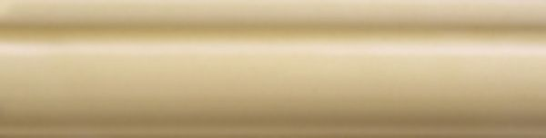 Бордюр Aparici +8054 Poeme Beige Bordura бордюр grazia vintage bordura ivory 3 5x20