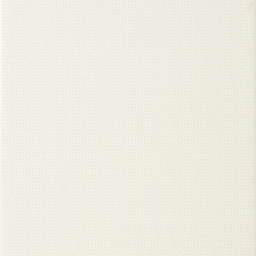 Напольная плитка Aparici +17864 Pashmina Ivory Gres напольная плитка gres de aragon jasper marron 33x33