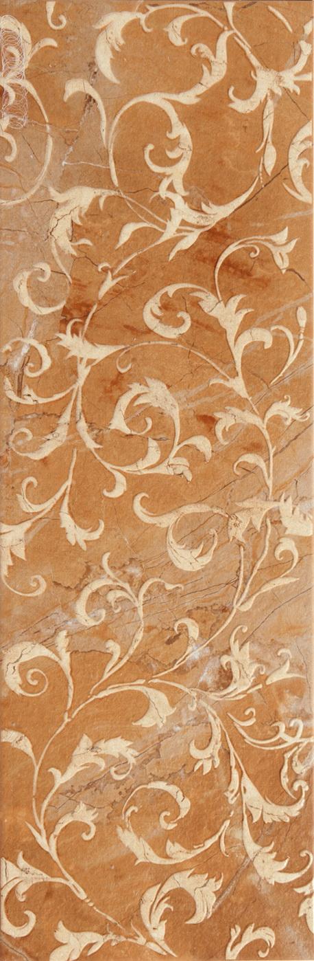 Настенная плитка Aparici +12885 TOLSTOI BEIGE настенная плитка cir marble style fiorito beige 10x10