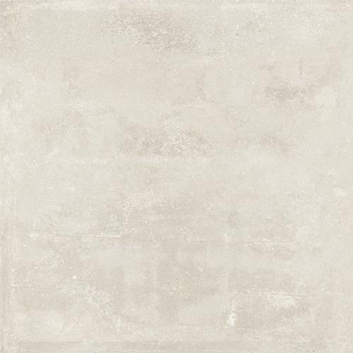 Напольная плитка Aparici +17865 Retro Ivory Natural напольная плитка ecoceramic eco luxe steeltech blanco 60x60