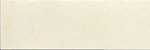 Настенная плитка Aparici +21422 Town Ivory настенна плитка aparici logic pop white 20x20