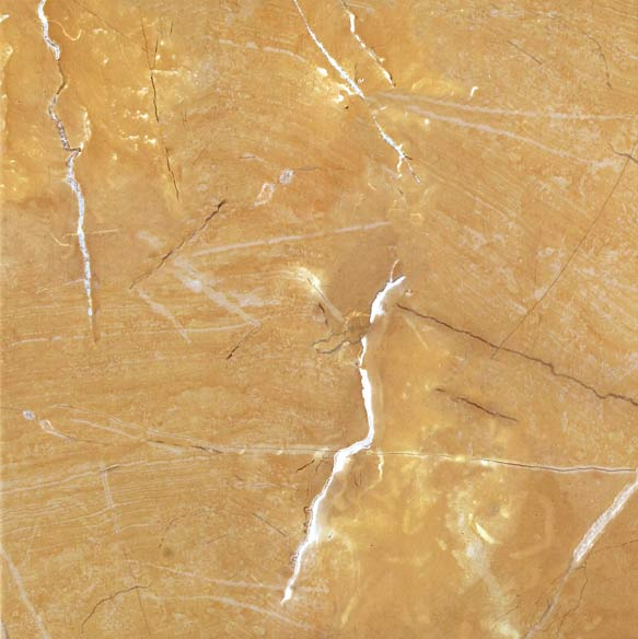 Напольная плитка Aparici +13103 STATUARIO GOLD GRES напольная плитка cerdomus dome gold 60x60
