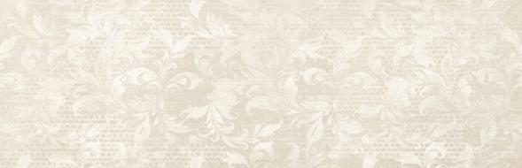 Декор Aparici +21427 Alessia Decor декор aparici solid menu decor в 25 1x75 6